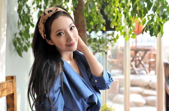 fu-ying-25