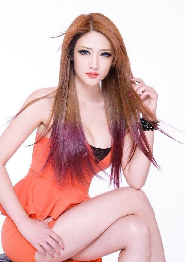han_zhuo_er-0024