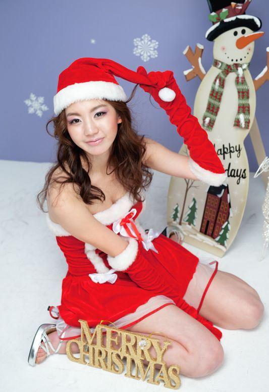 Chae_Eun_291212_004