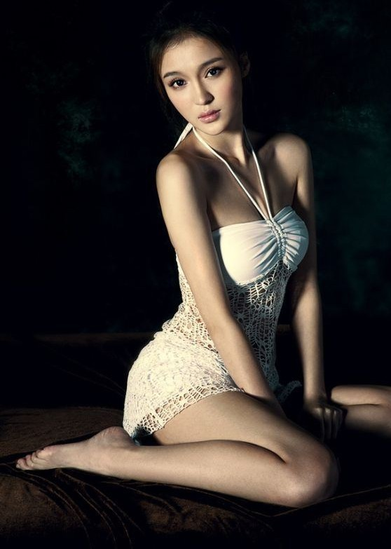 Chi_Xue-4