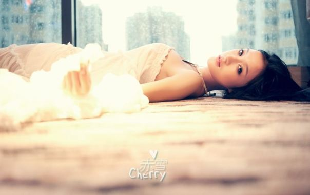 Chi_Xue-5