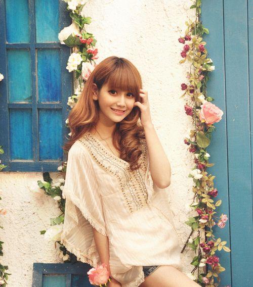 Hera_Miao_Miao_30