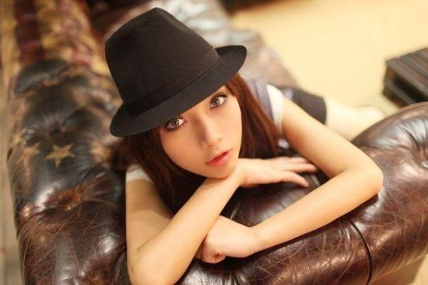 Liu_Shi_Han_068