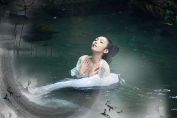 Liu_Shi_Han_280912_7