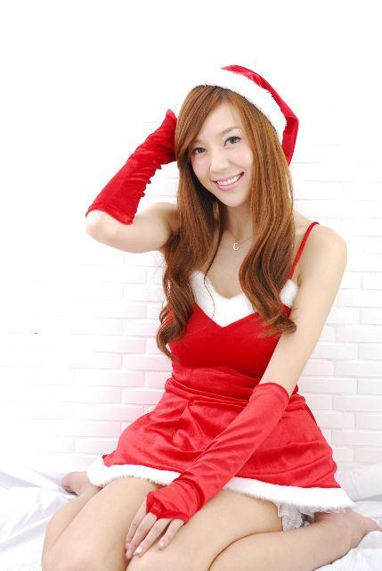Zhou_Wei_Tong_Christmas_017