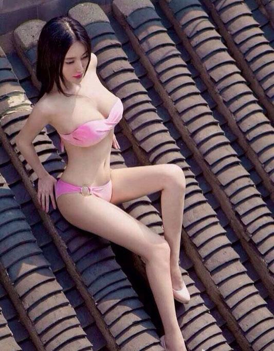 Fan_Ling_260714_002