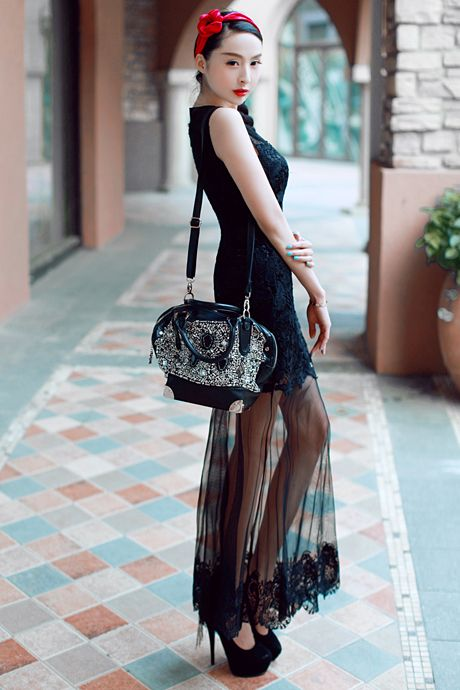 Lin_Ke_Tong_36