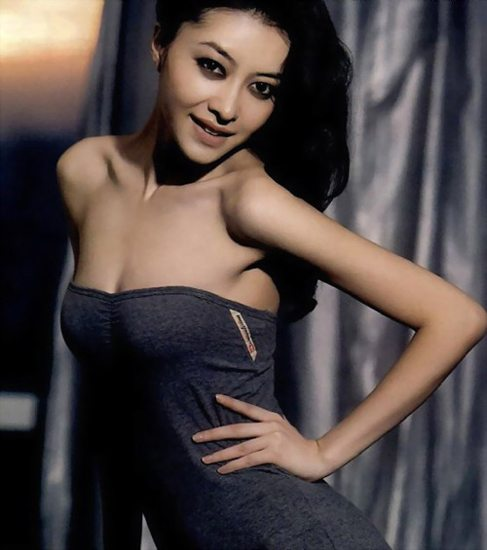 Lynn-Hung-熊黛林-4