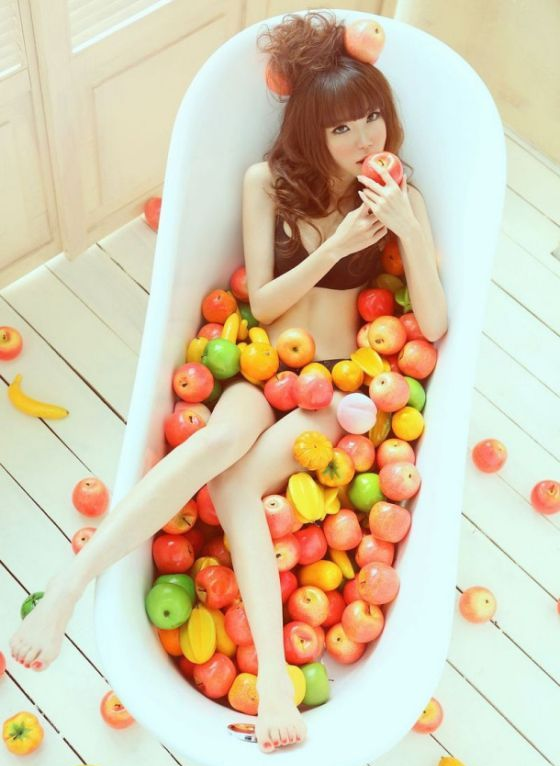 Ye_Zi_Xuan_32