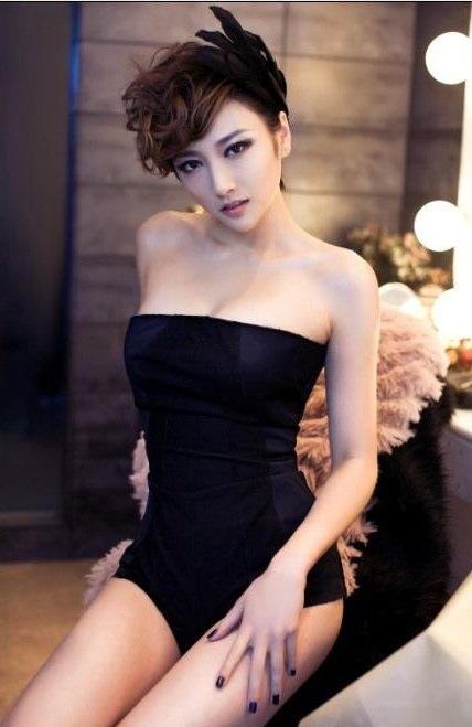 han_zhuo_er-054