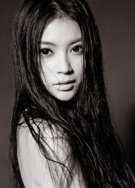 yu-wenxia-05
