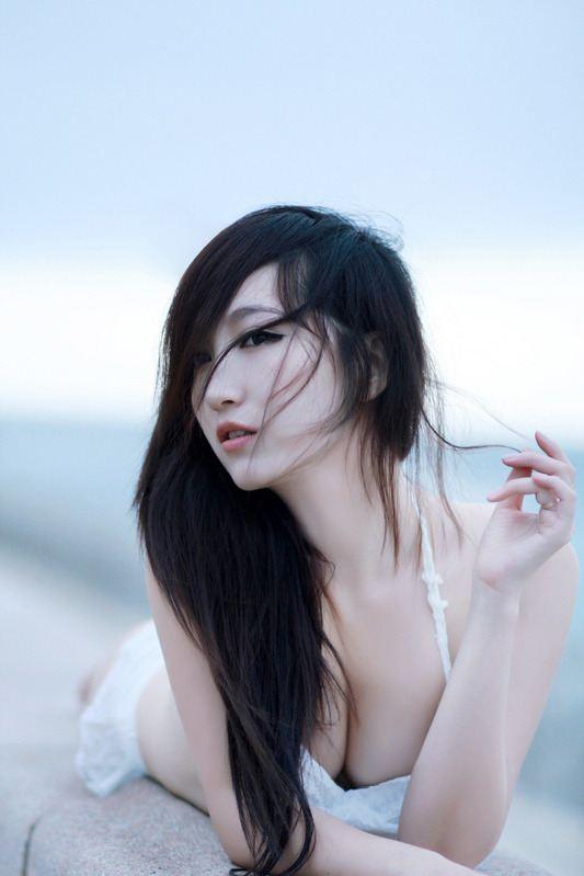 Fu_Ying_22