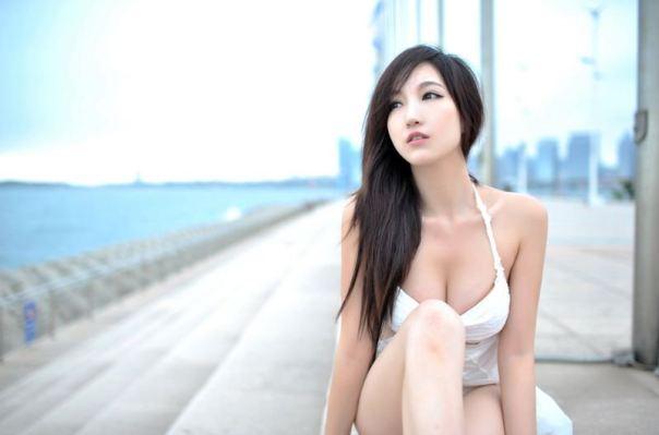 Fu_Ying_23