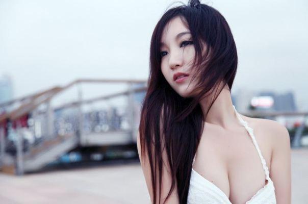 Fu_Ying_29