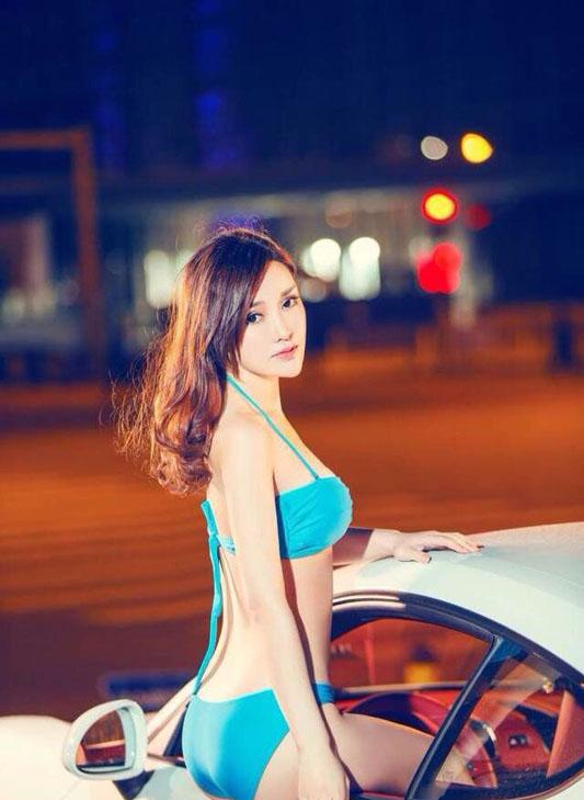 Han_Zi_Xuan_231114_023