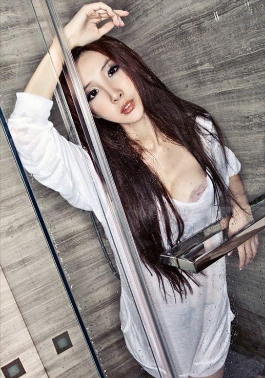 Hou_Qian_Yi_11