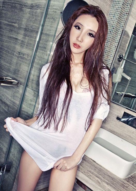 Hou_Qian_Yi_8