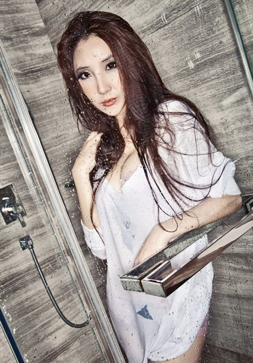 Hou_Qian_Yi_9