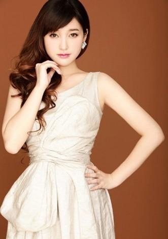Jin Sha 03