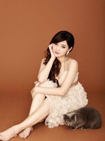 Jin Sha 04