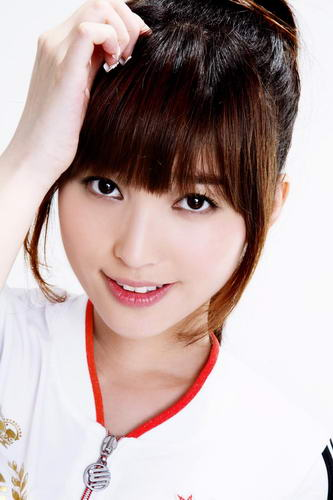 Jin Sha 05