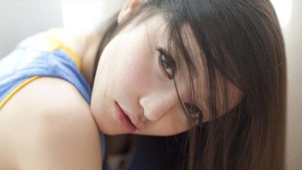 Li_Li_79