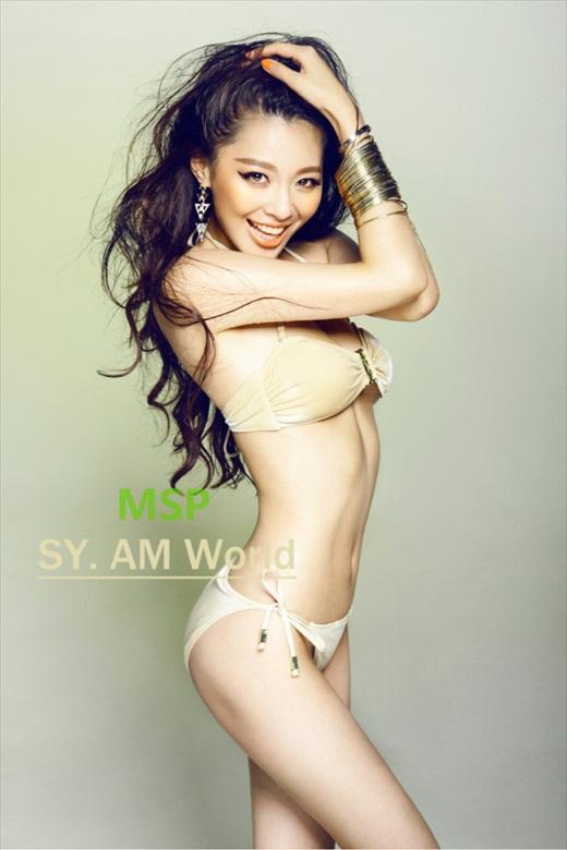 Sheng_Xin_Ran_55