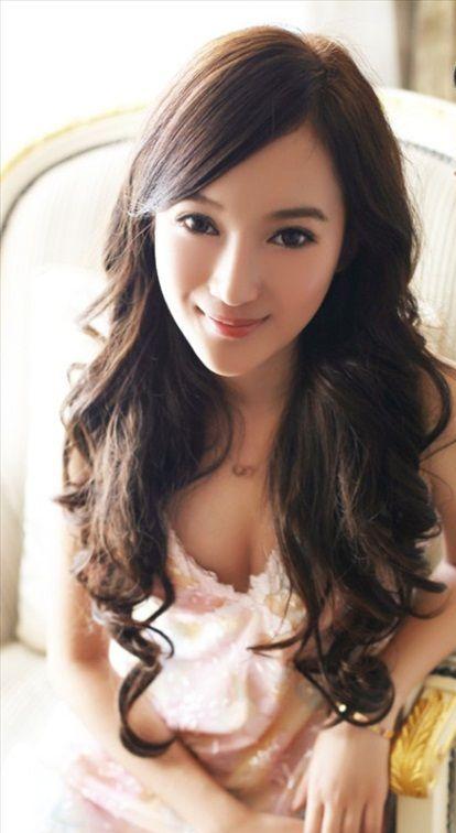 Sun_Yi_Fei_37
