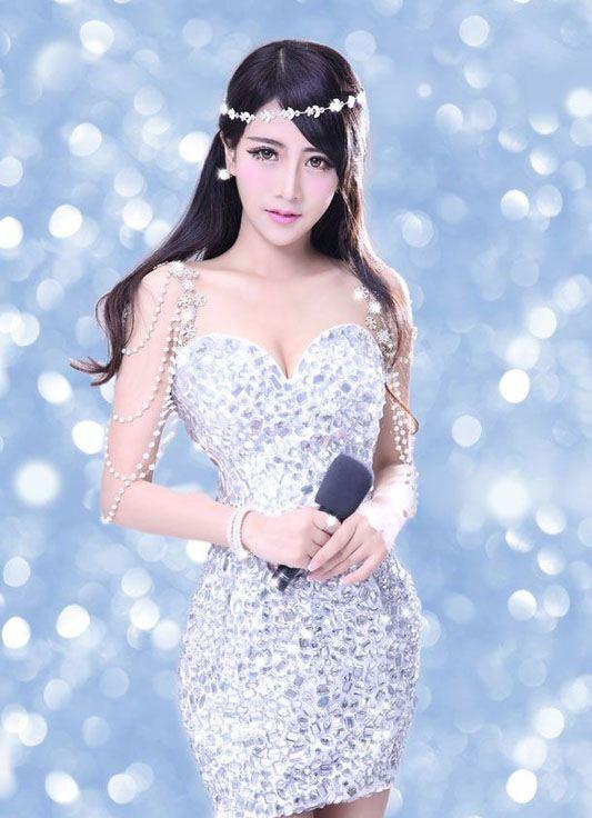 Xia_Xiao_Wei_100914_004