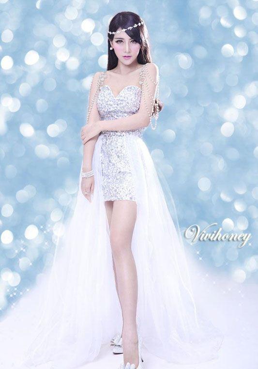 Xia_Xiao_Wei_100914_005