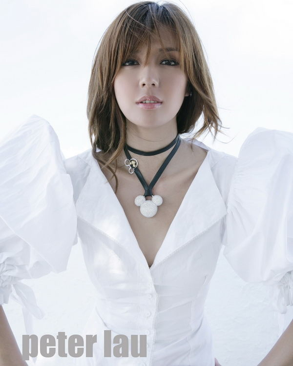ZhouWeiTong301