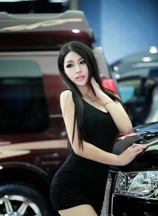 Guo_Ting_Yu_090814_010