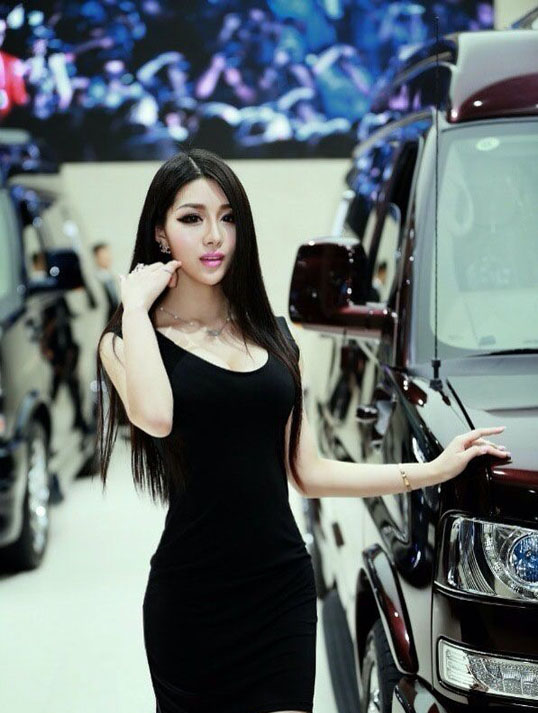 Guo_Ting_Yu_090814_014