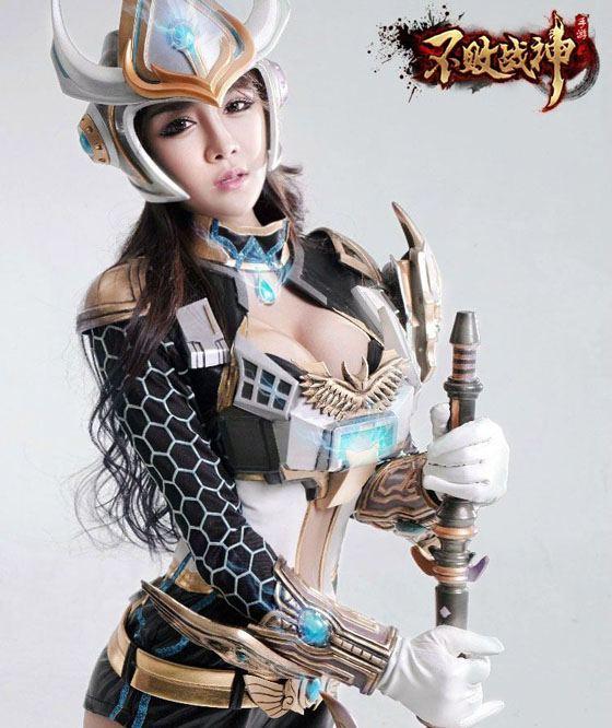 Guo_Ting_Yu_211214_004