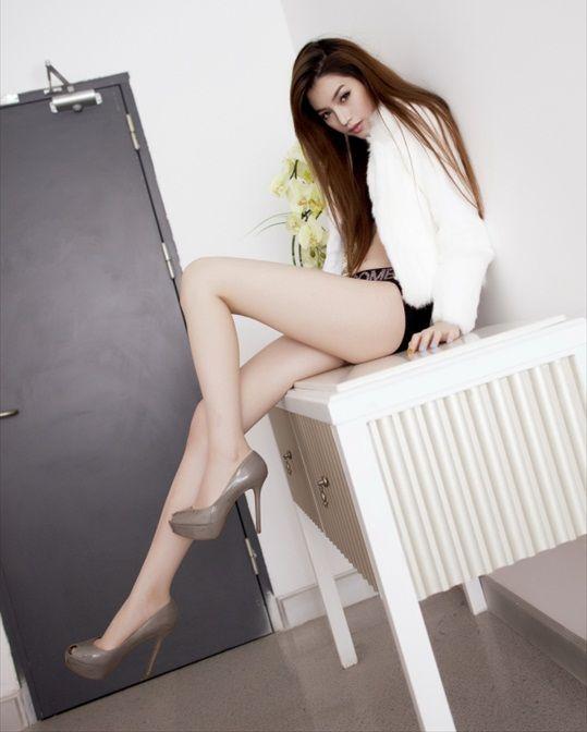 Jessie_67