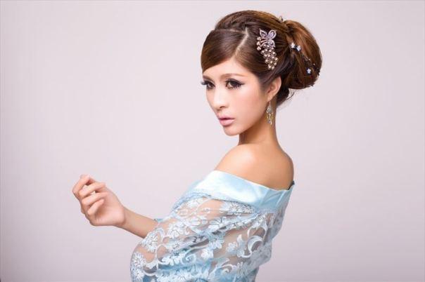 Lin_Xiao_Nuo_80