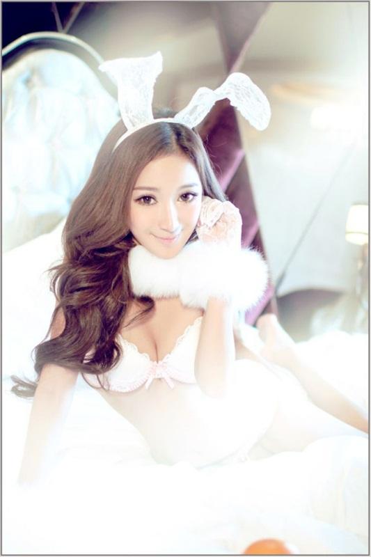 Sun_Xin_Ya_97