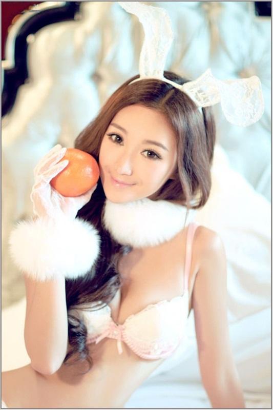 Sun_Xin_Ya_99