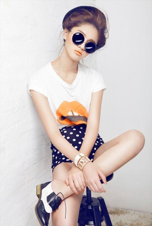 Wang_Xi_Ran_73
