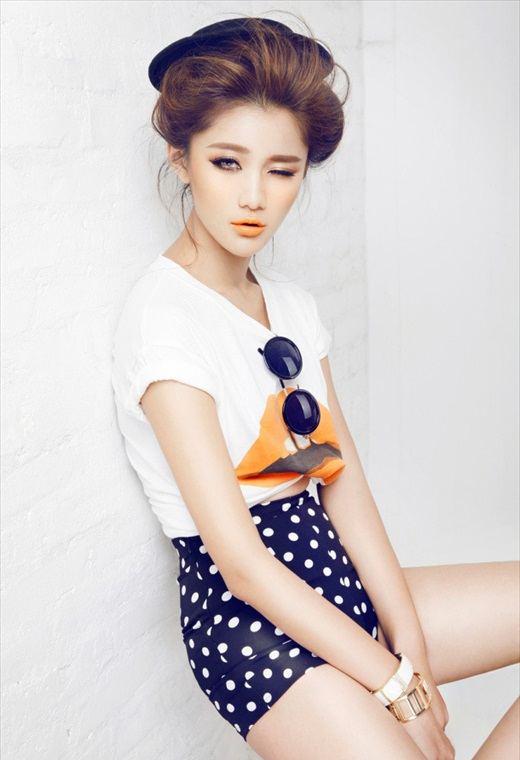 Wang_Xi_Ran_76