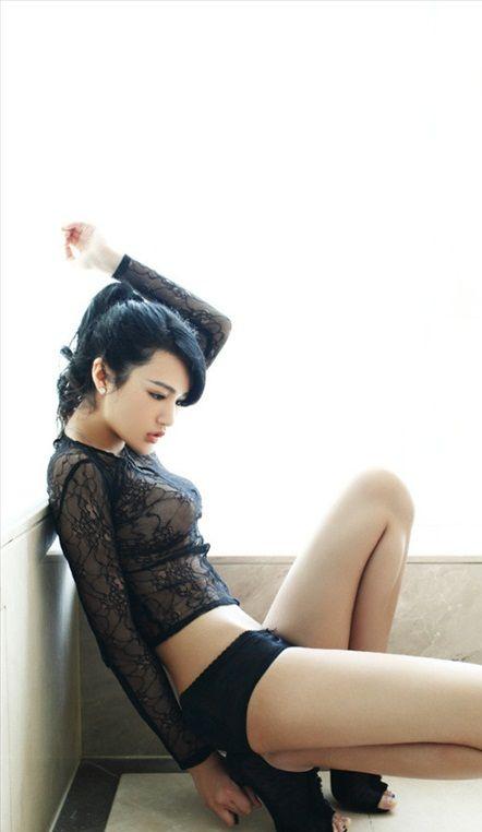Yan_Yi_76