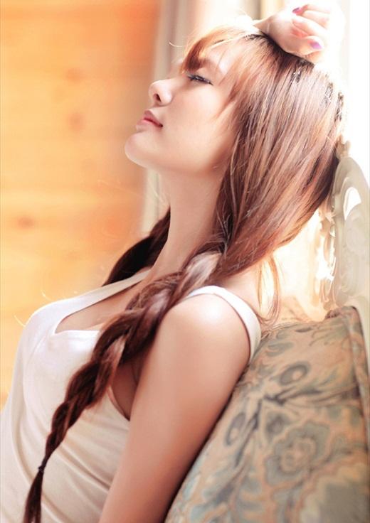 Zeng_Ke_Ke_15
