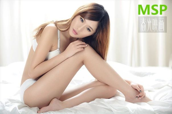 Chen_Ni_23