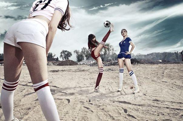 Euro_2012_Babes_2