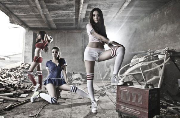 Euro_2012_Babes_5
