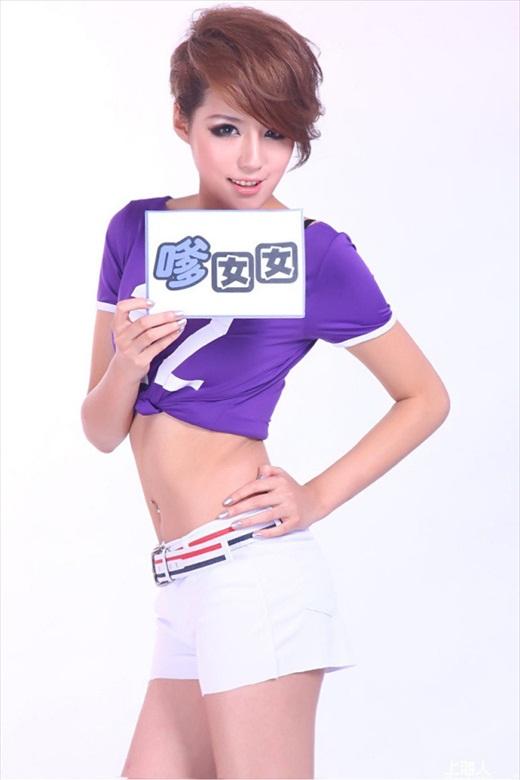 Euro_2012_Babes_60