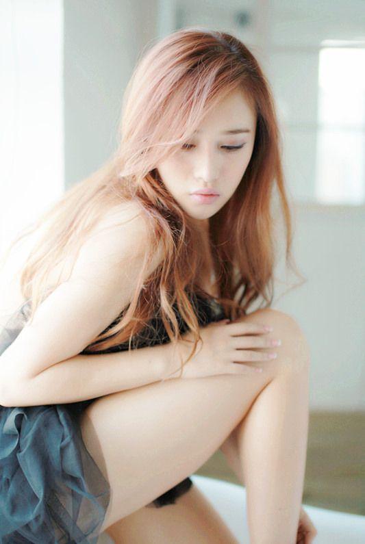 Geng_Xuan_Yu_13