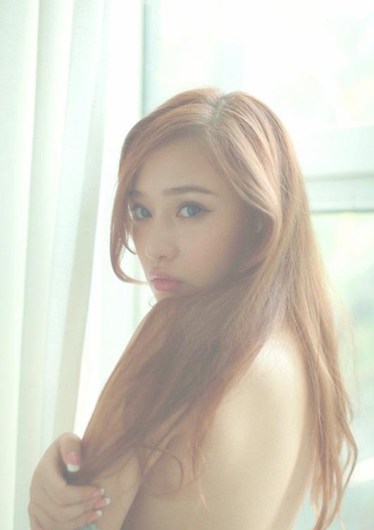 Geng_Xuan_Yu_6
