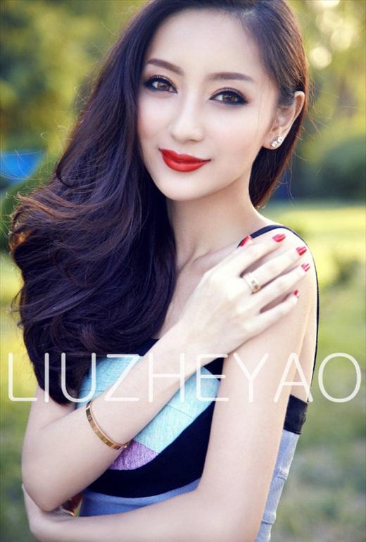 Huang_Fu_Lin_21