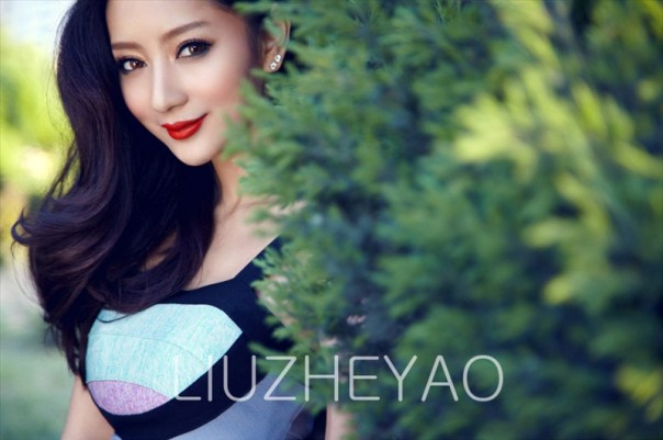 Huang_Fu_Lin_22